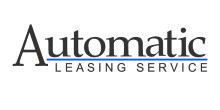 AutomaticLeasing