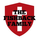 FishbackFamily