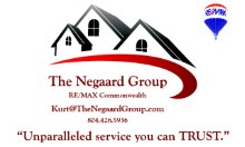 NegardGroup