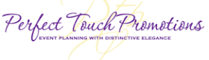 PerfecTouch