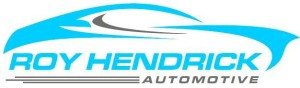roy-hendrick-automotive-002