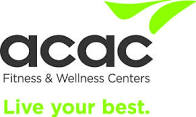 acac_with text